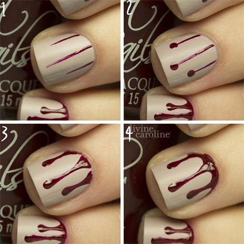 15-Halloween-Blood-Nail-Art-Designs-Ideas-2016-15