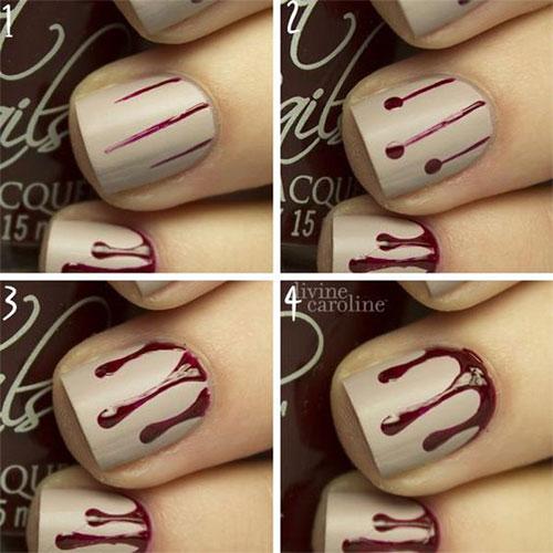 15-Halloween-Blood-Nail-Art-Designs-Ideas-2016-15