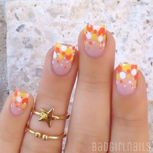 15-halloween-candy-corn-nail-art-designs-ideas-2016-1