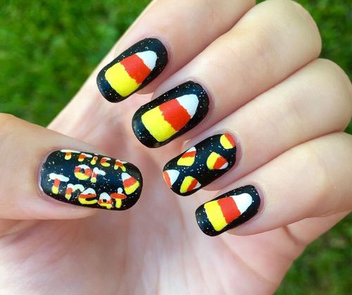 15-halloween-candy-corn-nail-art-designs-ideas-2016-10