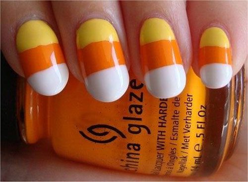 15-halloween-candy-corn-nail-art-designs-ideas-2016-12