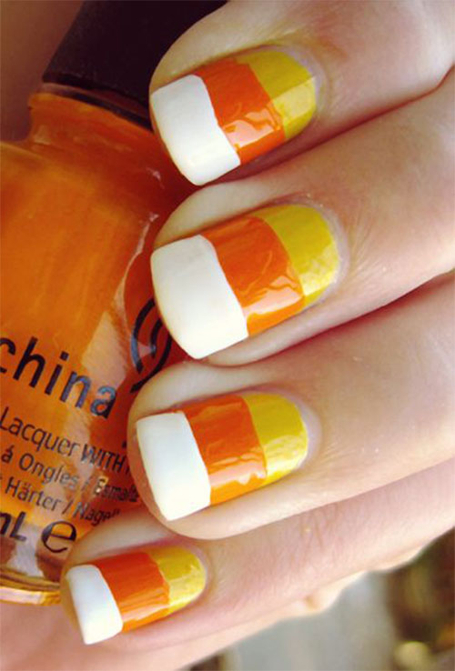 15-halloween-candy-corn-nail-art-designs-ideas-2016-4