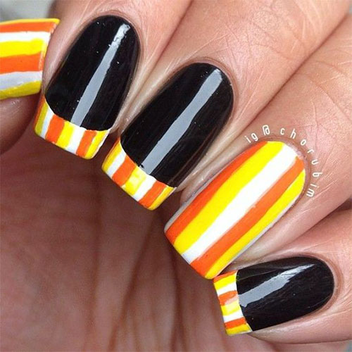15-halloween-candy-corn-nail-art-designs-ideas-2016-6