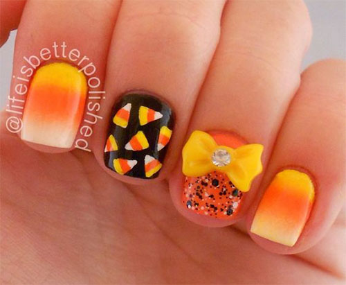 15-halloween-candy-corn-nail-art-designs-ideas-2016-8