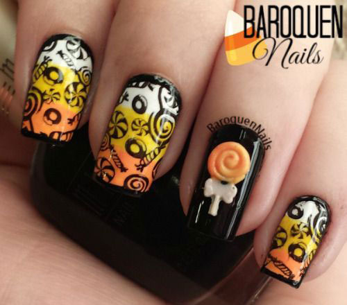 15-halloween-candy-corn-nail-art-designs-ideas-2016-9