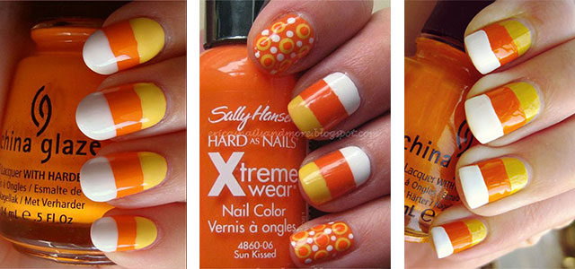 15-halloween-candy-corn-nail-art-designs-ideas-2016-f
