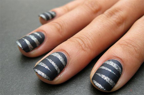 15-halloween-mummy-nail-art-designs-ideas-2016-1