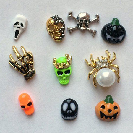 15-spooky-cute-halloween-nail-decals-stickers-2016-10