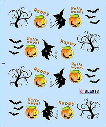 15-spooky-cute-halloween-nail-decals-stickers-2016-12
