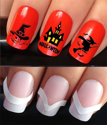 15-spooky-cute-halloween-nail-decals-stickers-2016-13