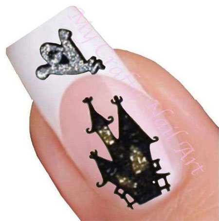 15-spooky-cute-halloween-nail-decals-stickers-2016-15