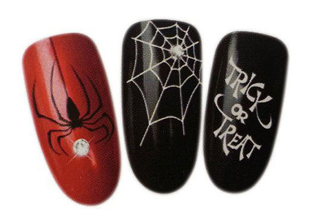 15-spooky-cute-halloween-nail-decals-stickers-2016-16