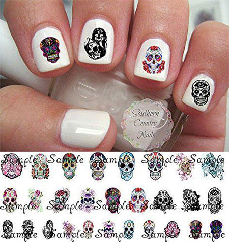 15-spooky-cute-halloween-nail-decals-stickers-2016-2