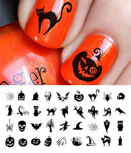 15-spooky-cute-halloween-nail-decals-stickers-2016-4