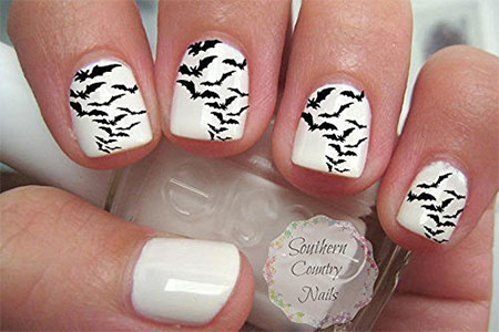 15-spooky-cute-halloween-nail-decals-stickers-2016-8