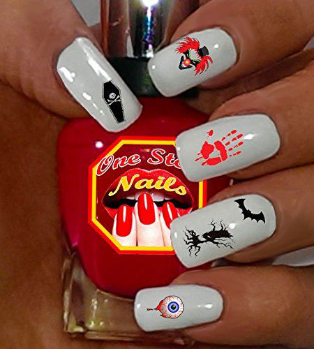 15-spooky-cute-halloween-nail-decals-stickers-2016-9