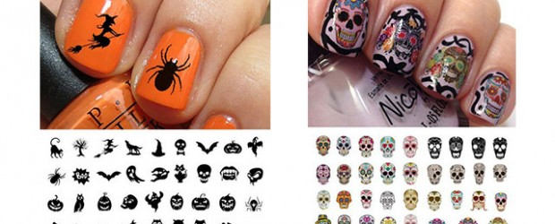 15-spooky-cute-halloween-nail-decals-stickers-2016-f