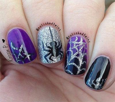 15-spooky-halloween-nails-art-designs-ideas-2016-12