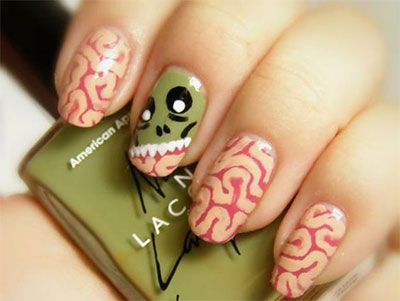 15-spooky-halloween-nails-art-designs-ideas-2016-2