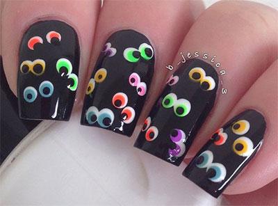 15-spooky-halloween-nails-art-designs-ideas-2016-3