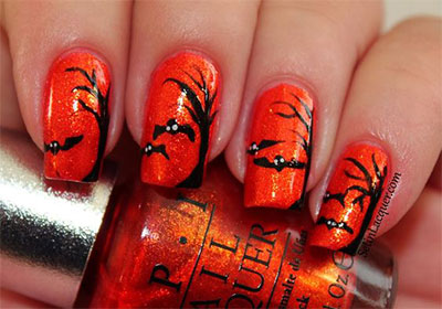 15-spooky-halloween-nails-art-designs-ideas-2016-4