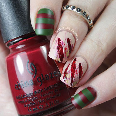 15-spooky-halloween-nails-art-designs-ideas-2016-7