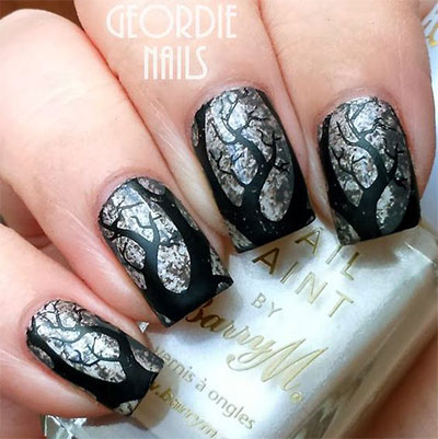 15-spooky-halloween-nails-art-designs-ideas-2016-9
