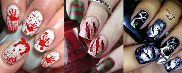 15-spooky-halloween-nails-art-designs-ideas-2016-f