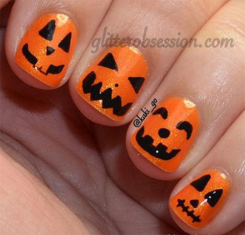 18-best-black-halloween-nails-art-designs-ideas-2016-11
