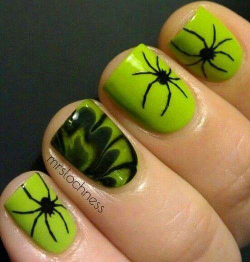 18-best-black-halloween-nails-art-designs-ideas-2016-15