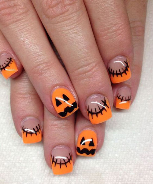 18-best-black-halloween-nails-art-designs-ideas-2016-2