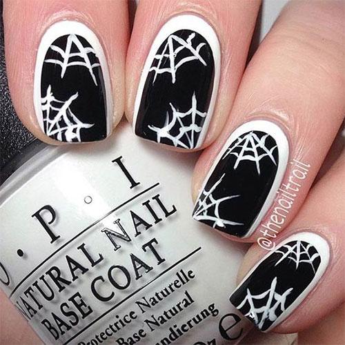 18-best-black-halloween-nails-art-designs-ideas-2016-3