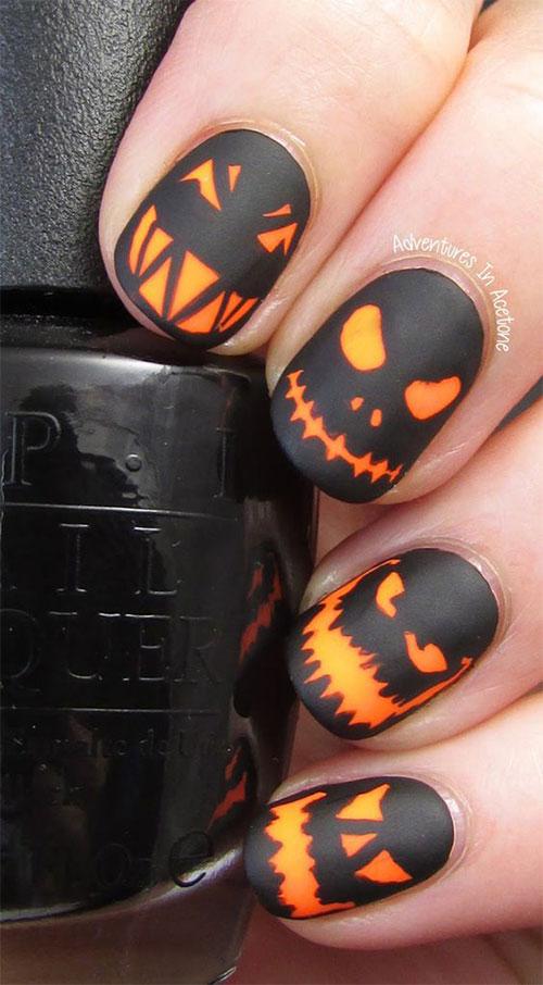 18-best-black-halloween-nails-art-designs-ideas-2016-7