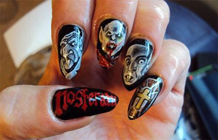18-scary-halloween-nail-art-designs-ideas-2016-10