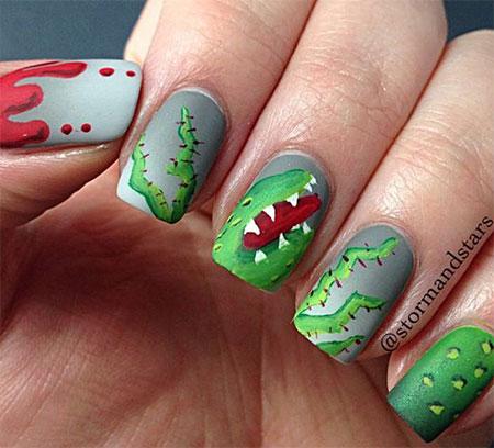 18-scary-halloween-nail-art-designs-ideas-2016-14