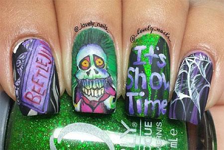 18-scary-halloween-nail-art-designs-ideas-2016-16