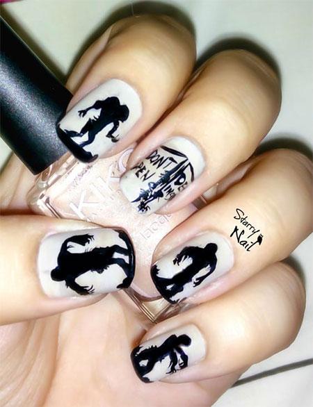 18-scary-halloween-nail-art-designs-ideas-2016-17