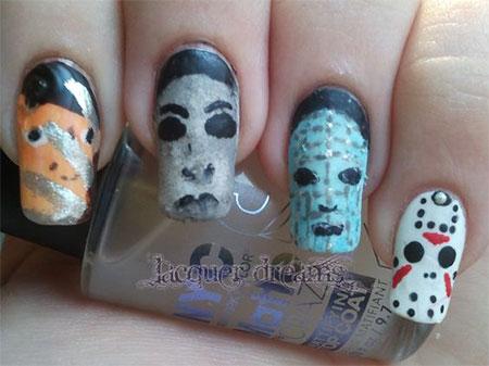 18-scary-halloween-nail-art-designs-ideas-2016-2