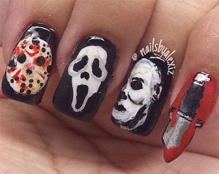 18-scary-halloween-nail-art-designs-ideas-2016-3