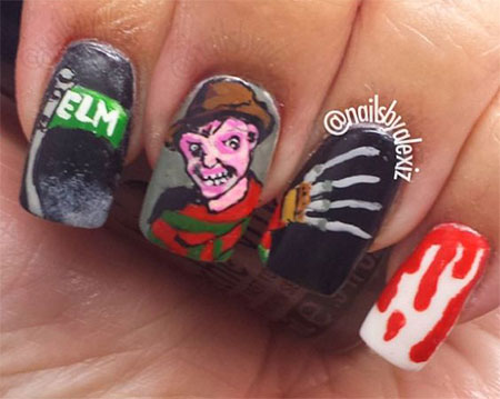 18-scary-halloween-nail-art-designs-ideas-2016-4