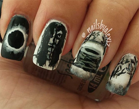 18-scary-halloween-nail-art-designs-ideas-2016-5