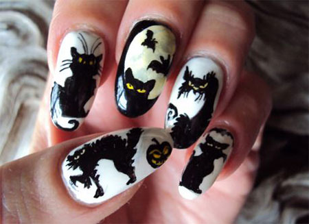 18-scary-halloween-nail-art-designs-ideas-2016-9