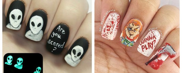 18-scary-halloween-nail-art-designs-ideas-2016-f