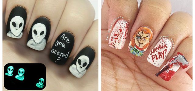 18-scary-halloween-nail-art-designs-ideas-2016-f