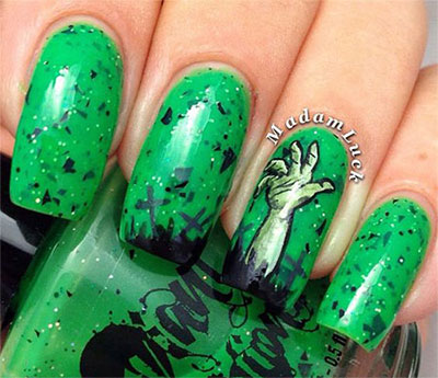 20-Zombie-Nail-Art-Designs-Ideas-2016-Halloween-Nails-16