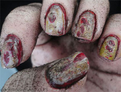 20-Zombie-Nail-Art-Designs-Ideas-2016-Halloween-Nails-3