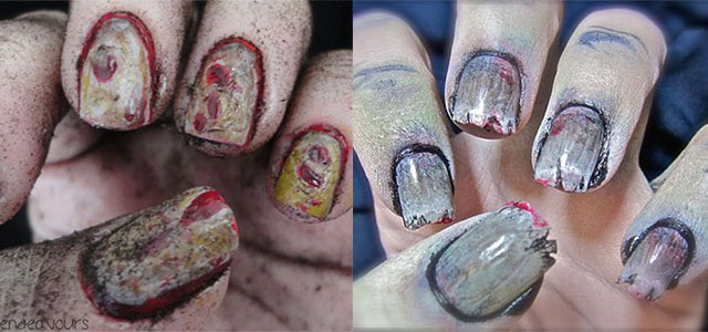 20-Zombie-Nail-Art-Designs-Ideas-2016-Halloween-Nails-F