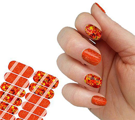 10-autumn-nail-art-stickers-decals-2016-1