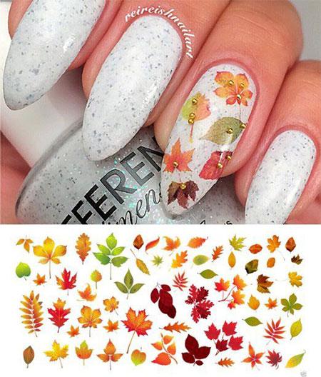 10-autumn-nail-art-stickers-decals-2016-4
