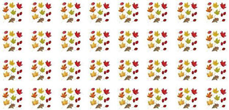 10-autumn-nail-art-stickers-decals-2016-8